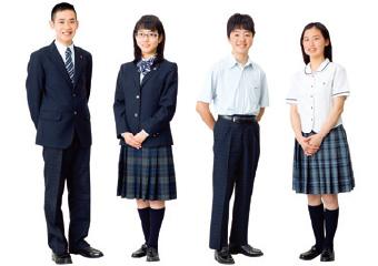 東洋大学京北中学高等学校