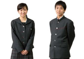 安田学園中学校・高等学校