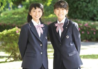 共立女子第二中学校高等学校