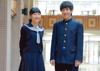 日本大学高等学校・中学校
