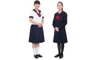 日本大学豊山女子中学校・高等学校