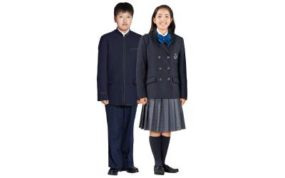 啓明学園中学校・高等学校