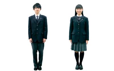 鶴見大学附属中学校・高等学校