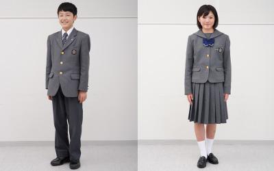 埼玉栄中学・高等学校