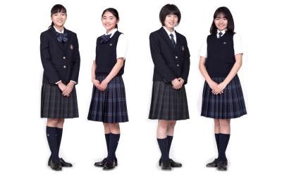東京女子学院中学校・高等学校