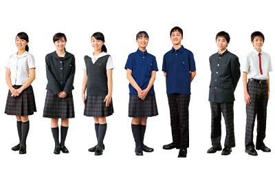 安田学園中学校高等学校