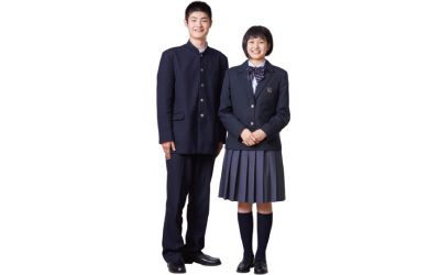 岩倉高等学校