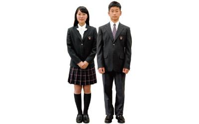 駒場学園高等学校