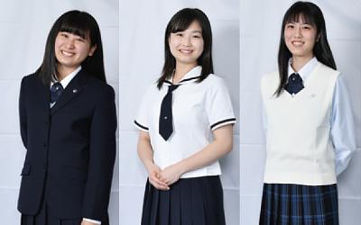 東京家政大学附属女子高等学校