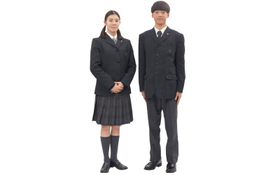 武蔵野高等学校