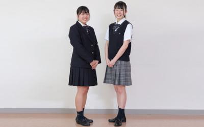 神田女学園高等学校