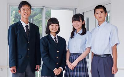 帝京大学高等学校
