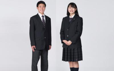 日本大学藤沢高等学校