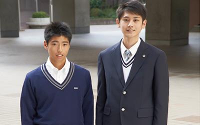 京華高等学校