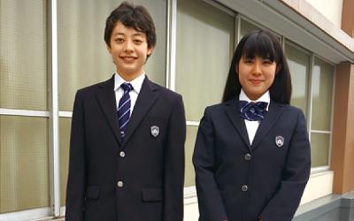 八洲学園高等学校 横浜分校