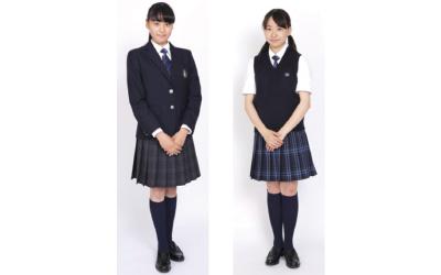 東京女子学院高等学校