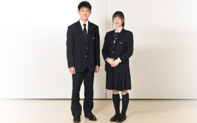 日本大学櫻丘高等学校