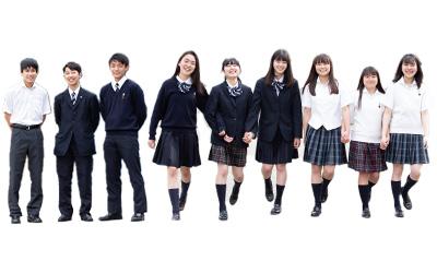 八王子実践高等学校