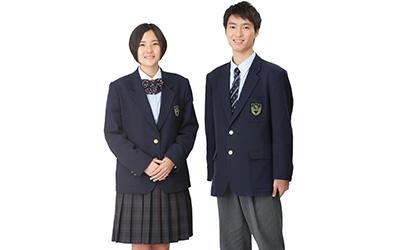 豊島学院高等学校