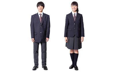 大成高等学校