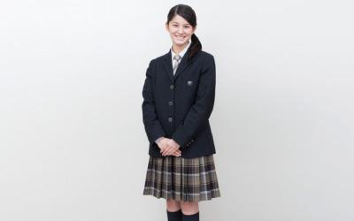 京華女子高等学校