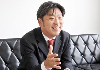 佐川大先生