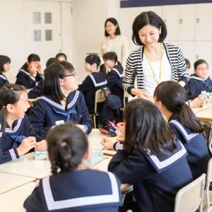 神奈川学園中学・高等学校