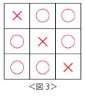 武蔵算数解答(2)