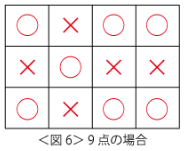武蔵算数解答(3)1