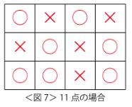 武蔵算数解答(3)3