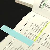 [体験授業]教科書の制作にも携わる立教新座の教諭