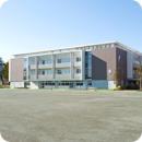 日本大学藤沢小学校
