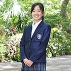 頌栄女子学院 中学校・高等学校