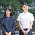 桐朋女子中・高等学校