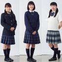村田女子高等学校