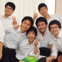 海城中学高等学校
