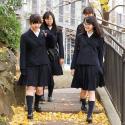 三輪田学園中学校・高等学校