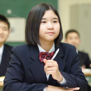 秀明中学校・秀明高等学校