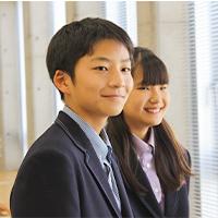 武南中学校・高等学校