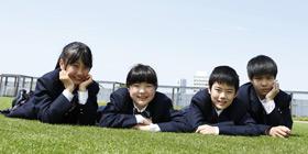 日本工業大学駒場中学・高等学校