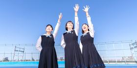 瀧野川女子学園中学高等学校