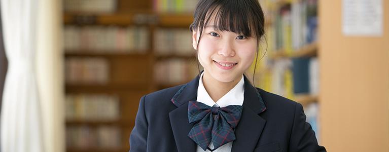 千葉日本大学第一中学校・高等学校