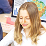 英語・国際教育の充実度で選ぶ学校