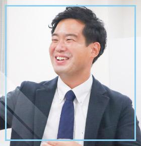 渡辺哲史先生