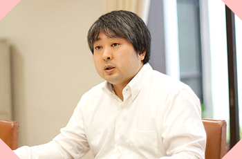 池田 雄史先生