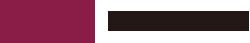一貫教育(幼小中高大)の学校法人 自由学園ロゴ