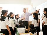 外国語教育