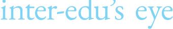 inter-edu's eye