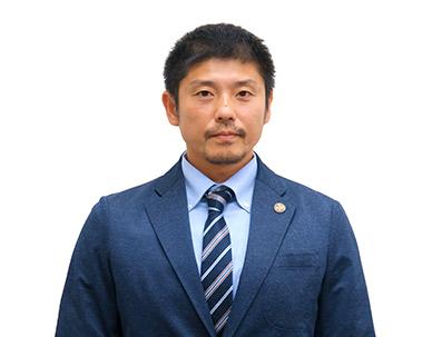 永野 浩樹 先生