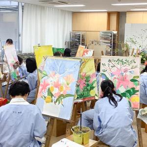 女子美術大学付属高等学校・中学校